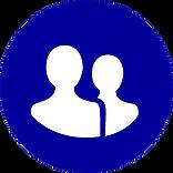 logo persona.png