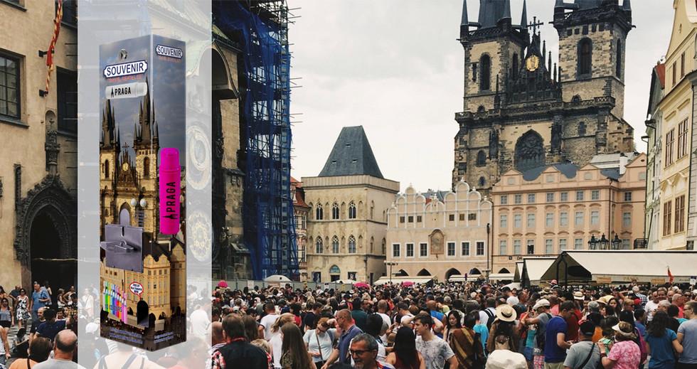 Praga-Souvenir-Vending-Machine.jpg