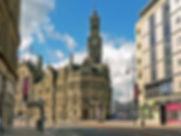 West Yorkshire.jpg