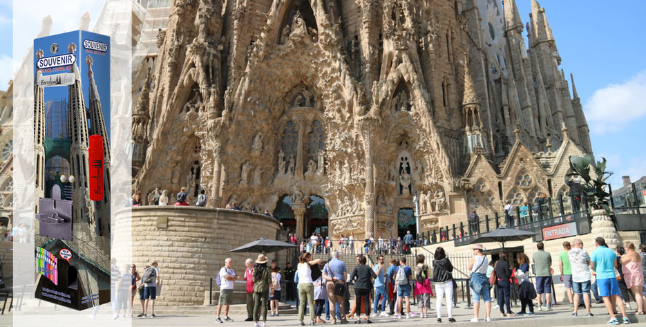 Barcelona-Souvenir-Vending-Machine.jpg