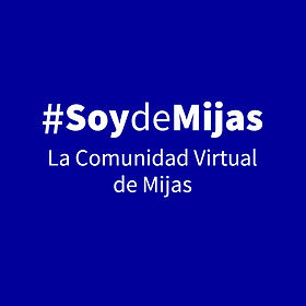 La Comunidad Virtual de Mijas.jpg