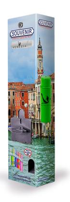 Venezia-2.jpg
