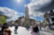 Leicestershire.jpg
