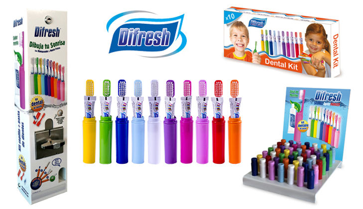 Travel Toothbrush Kits - Difresh.jpg