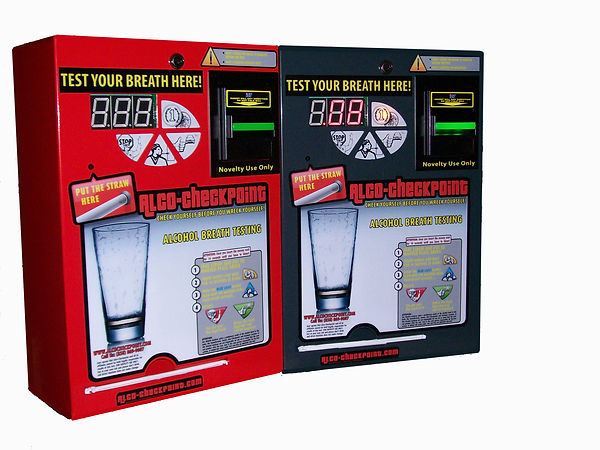 alcomatic breath alcohol tester.jpg