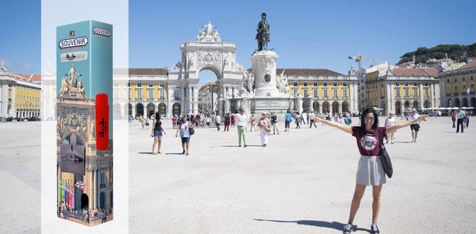 Lisboa-Souvenir-Vending-Machine.jpg