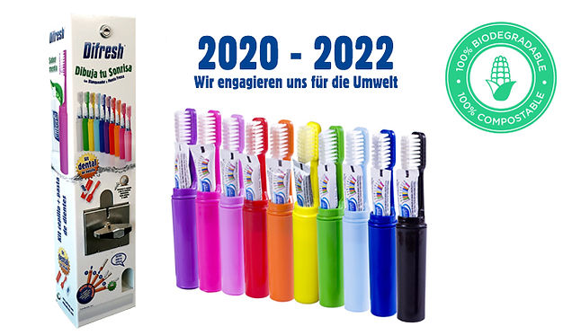 100-biologisch-abbaubar-Difresh-Dental-K