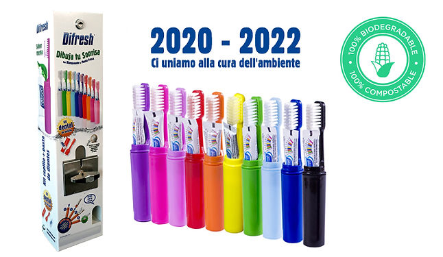 100-Biodegradabile-spazzolino-amido-di-m