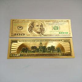 $_35.jpg