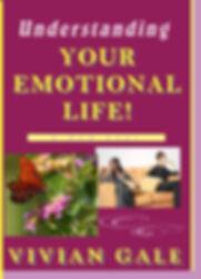 Your Emotional Life 2.jpg