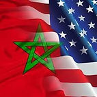 Moorish American Flag.jpg