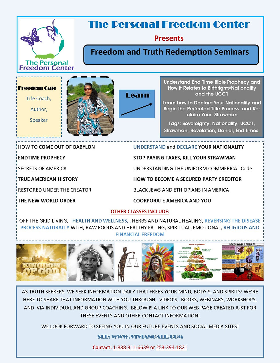 Freedom and Truth Redemption Seminar.jpg