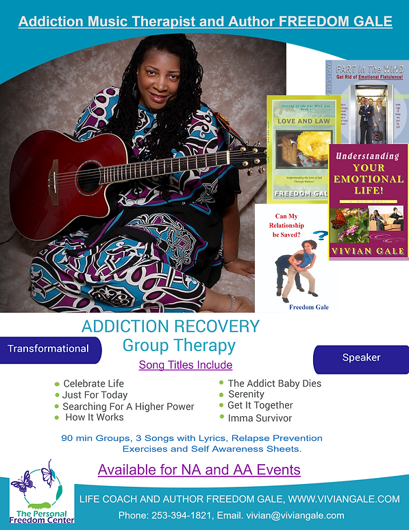 Addiction Recovery Group Flyer.png