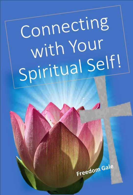 Connecting with Your Spiritual Self.jpg