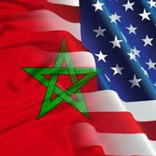 Moorish American Flag.jpg