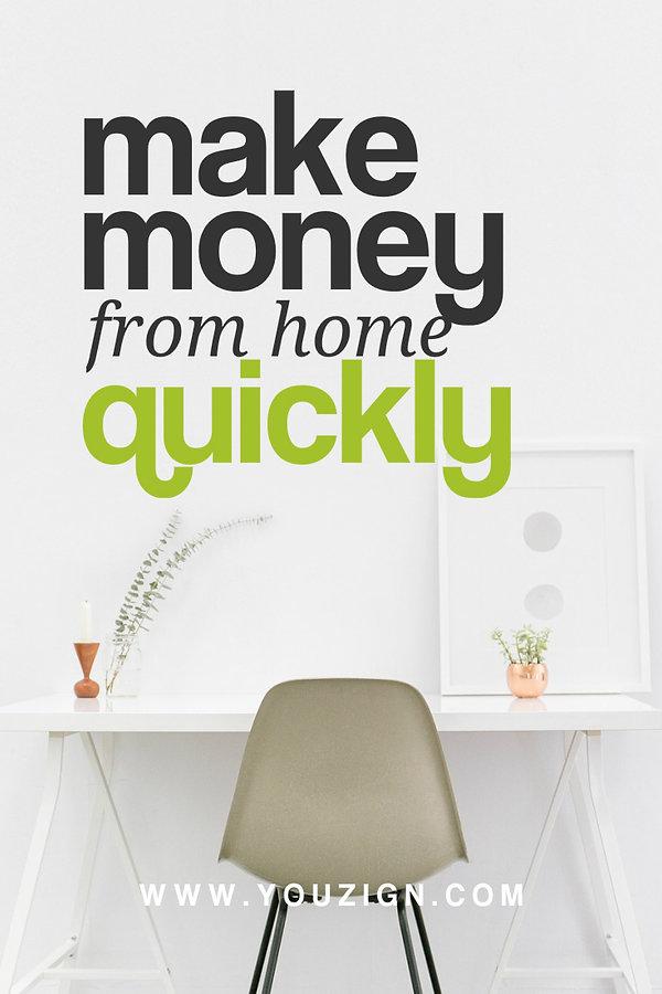 Simple Ad.jpg