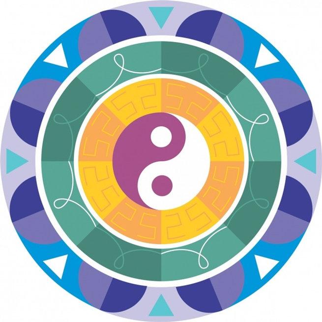 mandala_circle_spirituality_272993.jpg