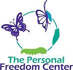 The Personal Freedom Center Logo.jpg