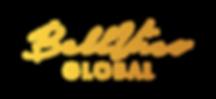 logo_transperant-1.png