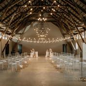 E&A-wedding©E.Freimanis-102_WEB.jpg