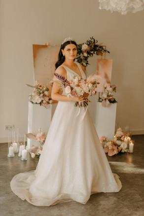 E&A-wedding©E.Freimanis-506_WEB.jpg