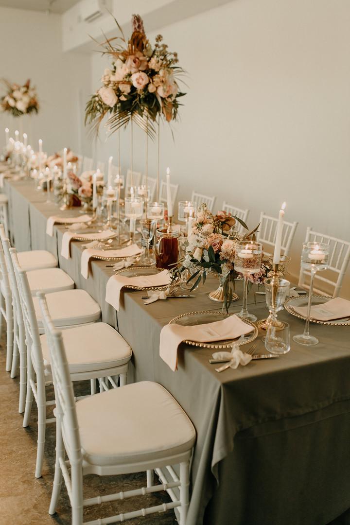 E&A-wedding©E.Freimanis-442_WEB.jpg