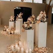 E&A-wedding©E.Freimanis-109_WEB.jpg