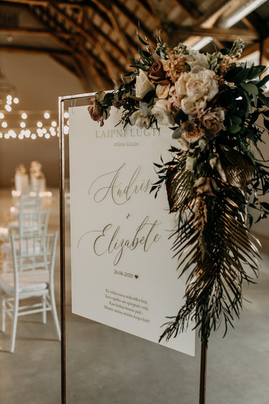 E&A-wedding©E.Freimanis-103_WEB.jpg