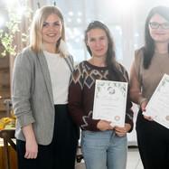 Meistarklase - Art Event - Lilaste (32).