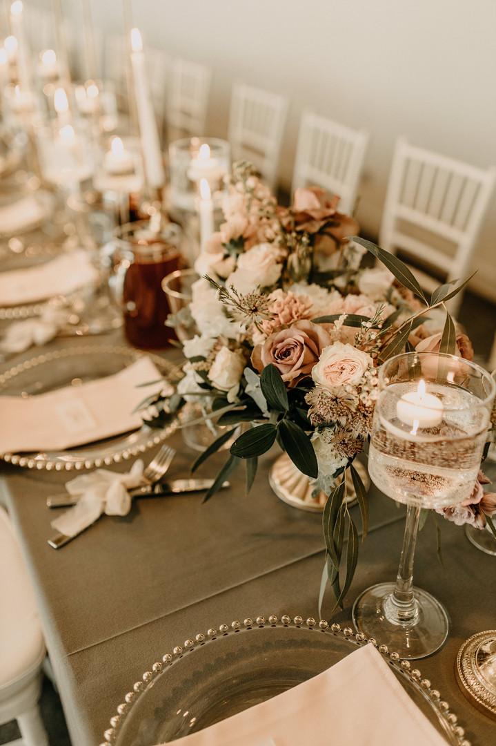 E&A-wedding©E.Freimanis-444_WEB.jpg