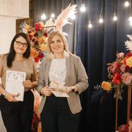 Meistarklase - Art Event - Lilaste (10).