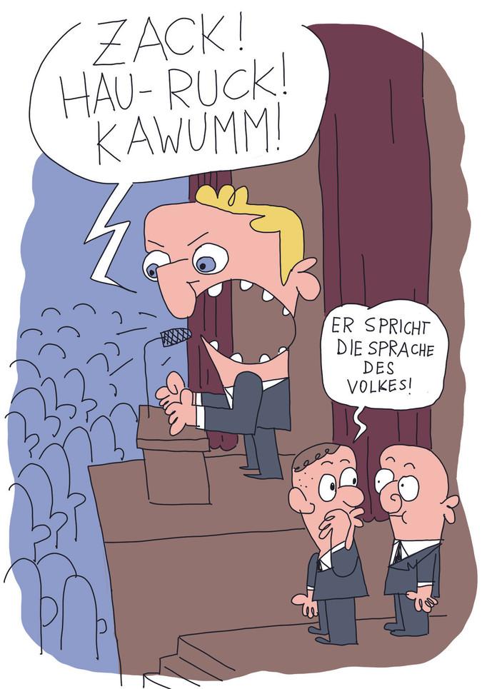 Sprache des Volkes_Lukas Kummer.jpg