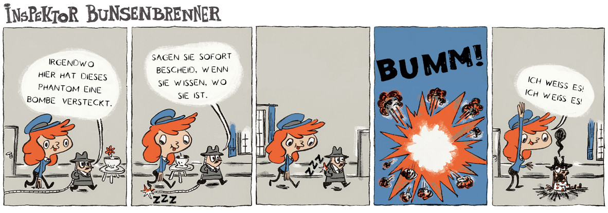 Inspektor Bunsenbrenner_Lukas Kummer_4.j