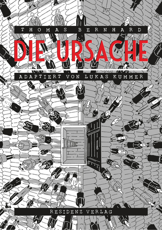 DIE URSACHE_LK_TB_.jpg
