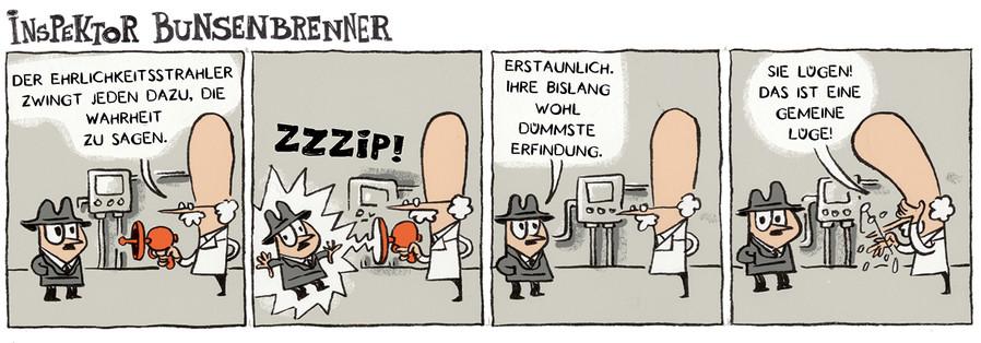 Inspektor Bunsenbrenner_Lukas Kummer_9.j