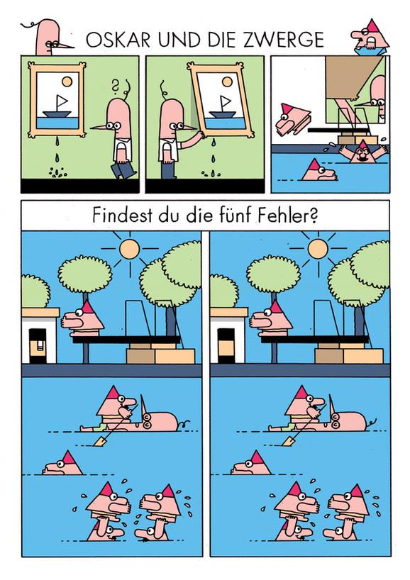 OskarUndDieZwerge_Lukas Kummer_14.jpg