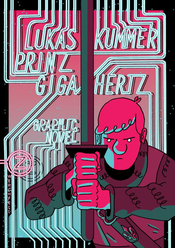Prinz Gigahertz_Lukas Kummer_.jpg