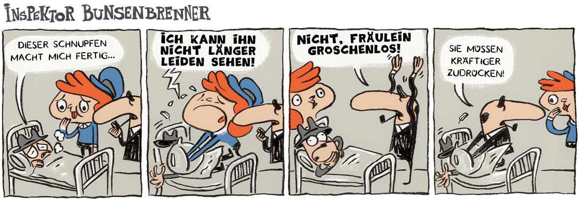 Inspektor Bunsenbrenner_Lukas Kummer_21.
