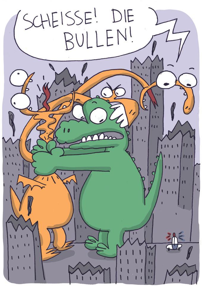 Godzilla_Lukas Kummer.jpg