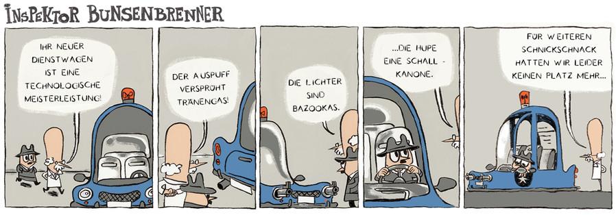 Inspektor Bunsenbrenner_Lukas Kummer_3.j