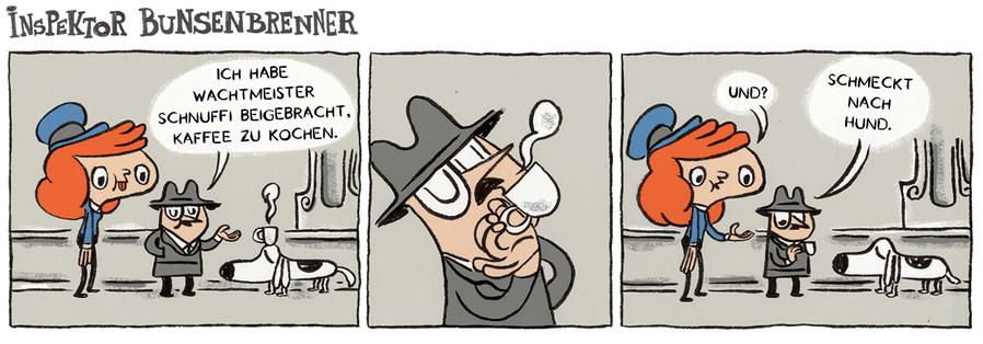 Inspektor Bunsenbrenner_Lukas Kummer_11.