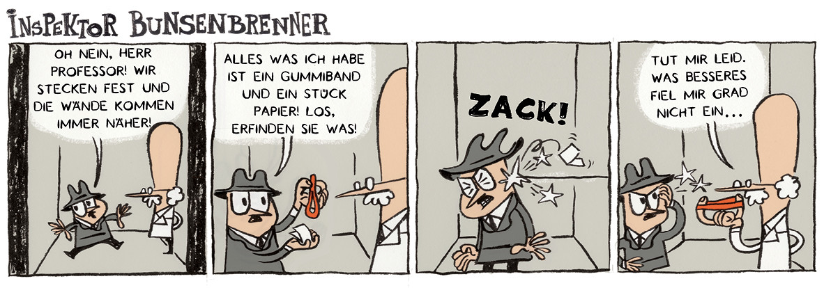 Inspektor Bunsenbrenner_Lukas Kummer_8.j