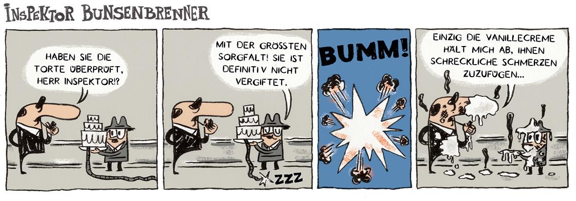 Inspektor Bunsenbrenner_Lukas Kummer_15.