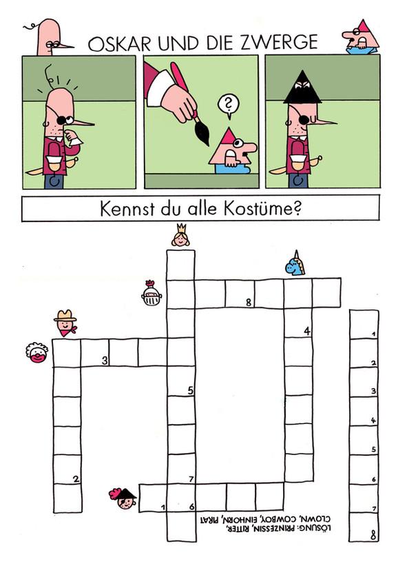 OskarUndDieZwerge_Lukas Kummer_3.jpg