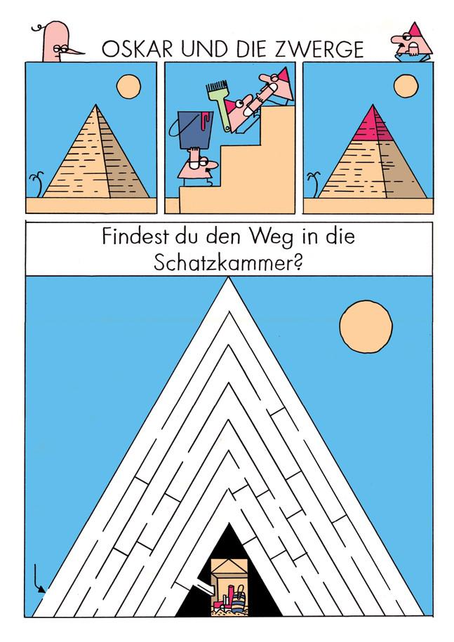 OskarUndDieZwerge_Lukas Kummer_5.jpg