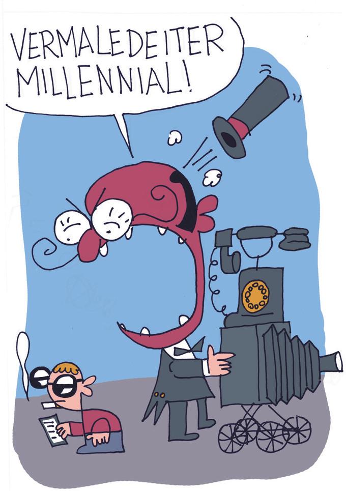 Millennial_Lukas Kummer.jpg