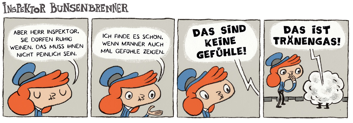 Inspektor Bunsenbrenner_Lukas Kummer_12.
