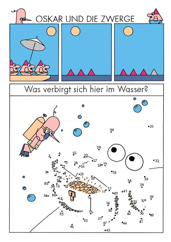 OskarUndDieZwerge_Lukas Kummer_6.jpg