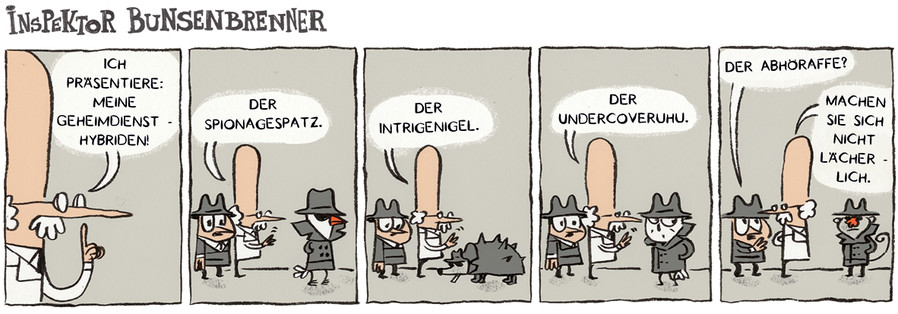 Inspektor Bunsenbrenner_Lukas Kummer_20.