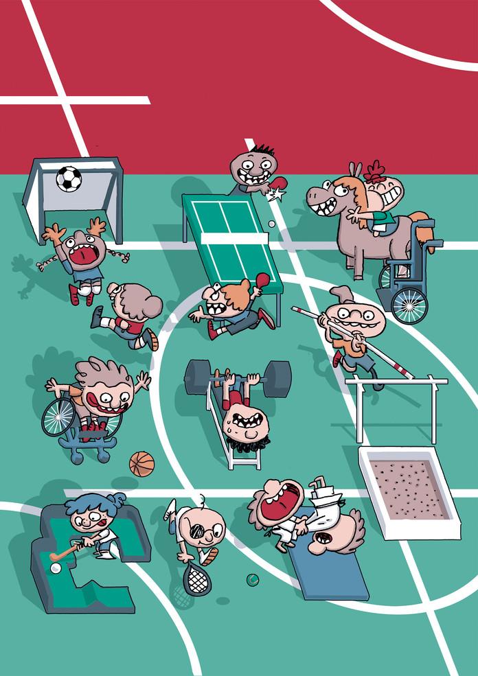 Spiele_für_Viele_Lukas_Kummer.jpg